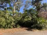 454 Kitty Hawk Woods Way - Photo 3