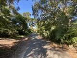 454 Kitty Hawk Woods Way - Photo 4