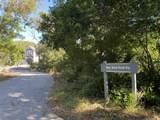 454 Kitty Hawk Woods Way - Photo 5
