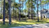 3867 Fairhaven Drive - Photo 2
