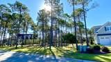 3867 Fairhaven Drive - Photo 4