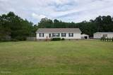 107 Meadow Farms Road - Photo 1