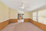 107 Meadow Farms Road - Photo 10