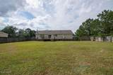 107 Meadow Farms Road - Photo 29