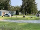 406 Old Pollocksville Road - Photo 11