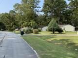 406 Old Pollocksville Road - Photo 12