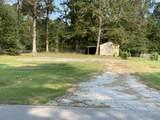 406 Old Pollocksville Road - Photo 13
