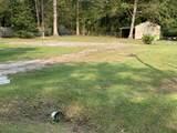 406 Old Pollocksville Road - Photo 14