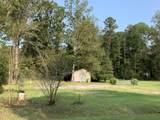 406 Old Pollocksville Road - Photo 9