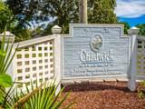 910 Chadwick Shores Drive - Photo 36