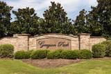 2506 Longleaf Pine Circle - Photo 12