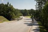 2506 Longleaf Pine Circle - Photo 15