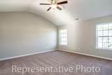 2506 Longleaf Pine Circle - Photo 7