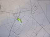 Lot 2.20 Usher Road - Photo 2