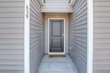 3041 Hardsmith Street - Photo 3