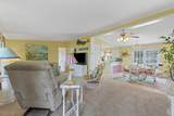 208 Fairview Street - Photo 22