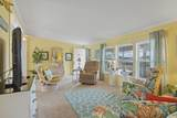 208 Fairview Street - Photo 25