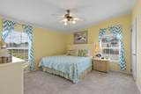 208 Fairview Street - Photo 26