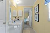 208 Fairview Street - Photo 28