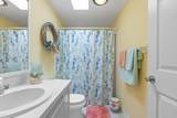 208 Fairview Street - Photo 32