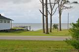 711 Island Road - Photo 14