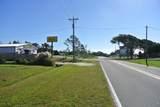 711 Island Road - Photo 22