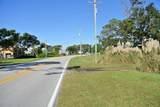711 Island Road - Photo 23