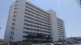 1615 Lake Park Boulevard - Photo 17
