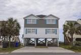 1113 Beach Drive - Photo 1