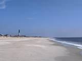 1113 Beach Drive - Photo 42