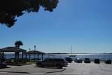 1113 Beach Drive - Photo 45