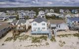 1113 Beach Drive - Photo 47