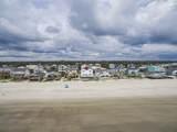 1113 Beach Drive - Photo 48