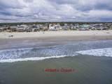 1113 Beach Drive - Photo 49