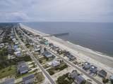 1113 Beach Drive - Photo 50