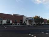 1015 Wh Smith Boulevard - Photo 1