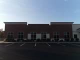 1015 Wh Smith Boulevard - Photo 2