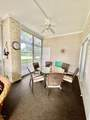 184 Clubhouse Road - Photo 29