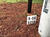 3214 Island Drive - Photo 2