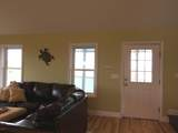 114 Sandy Landing Road - Photo 16