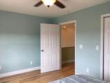 114 Sandy Landing Road - Photo 24
