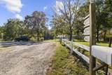 8399 Us 17 Highway - Photo 9