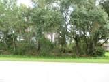 533 Bayview Drive - Photo 1
