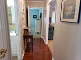 447 Second Street - Photo 18