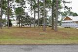 405 Planters Ridge Drive - Photo 1