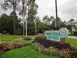 405 Planters Ridge Drive - Photo 10