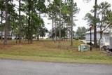 405 Planters Ridge Drive - Photo 4