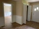 2009 Willow Springs Drive - Photo 10