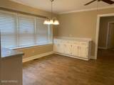 2009 Willow Springs Drive - Photo 15