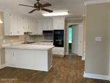 2009 Willow Springs Drive - Photo 17